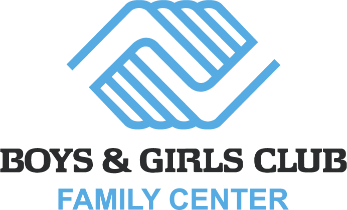 BGC Family Center Logo